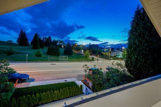 Photo 28: 1932 RUPERT Street in Vancouver: Renfrew VE 1/2 Duplex for sale (Vancouver East)  : MLS®# R2602045