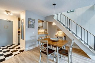 Photo 3: 2356 70 Glamis Drive SW in Calgary: Glamorgan Apartment for sale : MLS®# A1141752