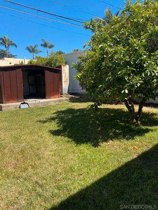 Photo 11: KENSINGTON House for sale : 3 bedrooms : 4825 Kensington Dr. in San Diego