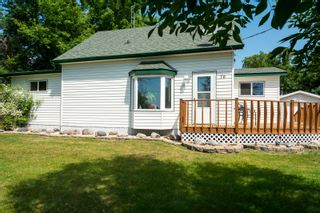 Photo 49: 70 Campbell Ave in High Bluff: House for sale : MLS®# 202116986
