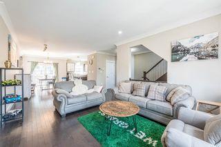 Photo 5: 14 Carrie Best Court in Halifax: 5-Fairmount, Clayton Park, Rockingham Residential for sale (Halifax-Dartmouth)  : MLS®# 202114806