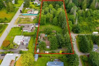 """Photo 4: 7245 210 Street in Langley: Willoughby Heights House for sale in """"SMITH PLAN"""" : MLS®# R2611042"""