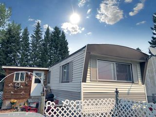 Photo 2: 24 110 Highway 22: Cremona Mobile for sale : MLS®# A1137648