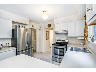 Photo 15: 914 FRESNO PLACE in Coquitlam: Harbour Place House for sale : MLS®# R2483621