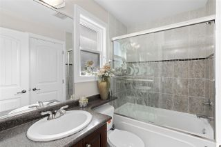 Photo 21: 7802 146 Street in Surrey: East Newton House for sale : MLS®# R2554756