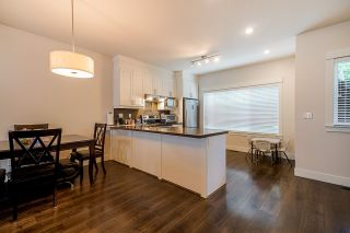 Photo 10: 33 6971 122 Street in Surrey: West Newton Townhouse for sale : MLS®# R2602556