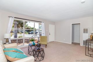 Photo 22: BAY PARK House for sale : 2 bedrooms : 3010 Iroquois Way in San Diego