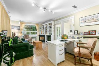 Photo 25: 1697 BRAID ROAD in Delta: Beach Grove House for sale (Tsawwassen)  : MLS®# R2612651