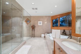 Photo 24: 1070 GROVELAND Road in West Vancouver: British Properties House for sale : MLS®# R2614484