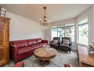 """Photo 2: 2928 VALLEYVISTA Drive in Coquitlam: Westwood Plateau House for sale in """"The Vista's at Canyon Ridge!"""" : MLS®# R2180853"""