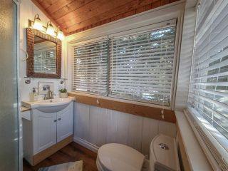 """Photo 20: 52275 GUEST Road in Vanderhoof - Rural: Cluculz Lake House for sale in """"Cluculz Lake"""" (PG Rural West (Zone 77))  : MLS®# R2542900"""