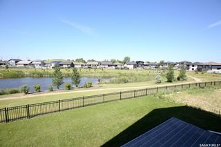 Photo 22: 9 Lookout Drive in Pilot Butte: Residential for sale : MLS®# SK861091