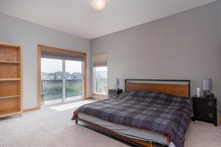 Photo 14: 86 Red Lily Road in Winnipeg: Sage Creek Residential for sale (2K)  : MLS®# 202119687
