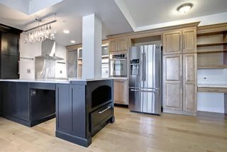 Photo 7: 1705 683 10 Street SW in Calgary: Downtown West End Apartment for sale : MLS®# A1147409