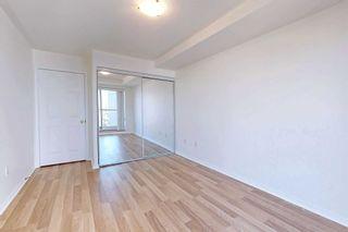 Photo 23: 2603 909 Bay Street in Toronto: Bay Street Corridor Condo for lease (Toronto C01)  : MLS®# C5170161