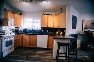 Photo 9: 2036 OAKRIDGE Crescent in Abbotsford: Poplar Manufactured Home for sale : MLS®# R2546701