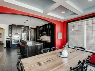 Photo 12: 42 Chaparral Valley Grove SE in Calgary: Chaparral Detached for sale : MLS®# A1066716