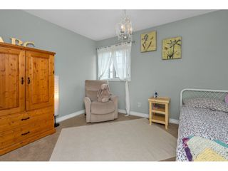 """Photo 27: 36042 S AUGUSTON Parkway in Abbotsford: Abbotsford East House for sale in """"Auguston"""" : MLS®# R2546012"""