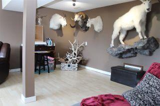 Photo 21: 31 MUNRO Crescent in Mackenzie: Mackenzie -Town House for sale (Mackenzie (Zone 69))  : MLS®# R2462403