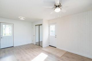Photo 16: 319 Centrale Avenue in Ste Anne: R06 Residential for sale : MLS®# 202115601