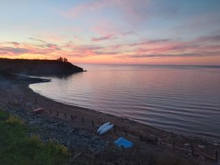 Photo 5: 75 Red Cliff Drive in Seafoam: 108-Rural Pictou County Residential for sale (Northern Region)  : MLS®# 202114903