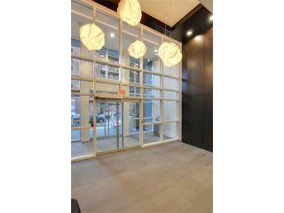 Photo 29: 1101 626 14 Avenue SW in Calgary: Beltline Condo for sale : MLS®# C4051269