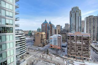 Photo 29: 1801 1078 6 Avenue SW in Calgary: Downtown West End Apartment for sale : MLS®# A1066413