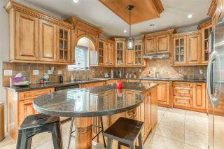 "Photo 6: 14682 61A Avenue in Surrey: Sullivan Station House for sale in ""Sullivan"" : MLS®# R2499209"