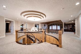Photo 27: 1 52319 RGE RD 231: Rural Strathcona County House for sale : MLS®# E4246211