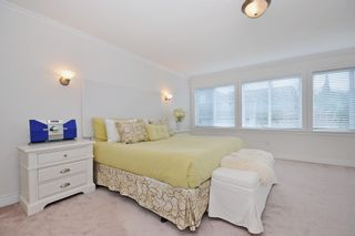 "Photo 12: 3642 CREEKSTONE Drive in Abbotsford: Abbotsford East House for sale in ""Creekstone On The Park"" : MLS®# R2045885"