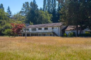 Photo 44: 1070 McTavish Rd in : NS Ardmore House for sale (North Saanich)  : MLS®# 879873