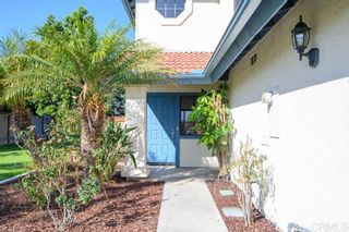 Photo 1: CARLSBAD EAST Twin-home for sale : 3 bedrooms : 3530 Hastings Dr. in Carlsbad