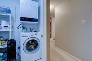 Photo 20: 202 8503 108 Street in Edmonton: Zone 15 Condo for sale : MLS®# E4253305