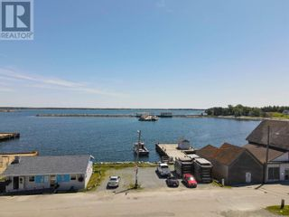 Photo 4: 58 South Water Street in Lockeport: Business for sale : MLS®# 202118588