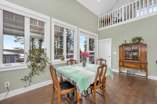 Photo 14: 1150 Marina Dr in : Sk Becher Bay House for sale (Sooke)  : MLS®# 872687