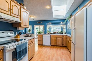 Photo 6: 2324 Nanoose Rd in : PQ Nanoose House for sale (Parksville/Qualicum)  : MLS®# 879567