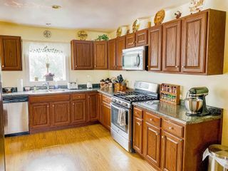 Photo 7: 336 Howey Street in Red Lake: House for sale : MLS®# TB212226