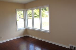 Photo 6:  in Vancouver: House for rent (Vancouver West)