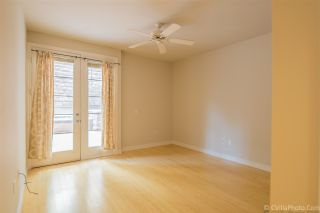 Photo 10: DOWNTOWN Condo for sale : 2 bedrooms : 1480 Broadway #2211 in San Diego
