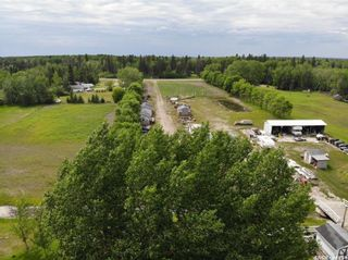 Photo 34: Mantyka over 4 in Hudson Bay: Residential for sale (Hudson Bay Rm No. 394)  : MLS®# SK803553
