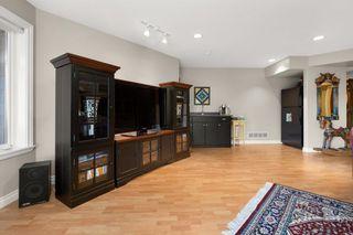 "Photo 27: 13505 13A Avenue in Surrey: Crescent Bch Ocean Pk. House for sale in ""OCEAN PARK"" (South Surrey White Rock)  : MLS®# R2624392"