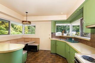 Photo 12: 5876 HIGHBURY Street in Vancouver: Southlands House for sale (Vancouver West)  : MLS®# R2602963