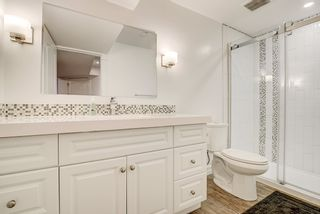 Photo 41: 153 WOODBEND Way: Fort Saskatchewan House for sale : MLS®# E4227611