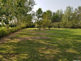 Photo 41: 20 West Road in Marquis: Residential for sale : MLS®# SK870361