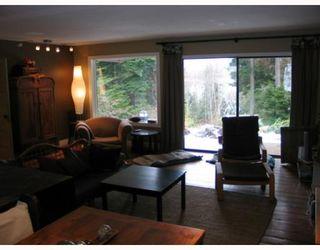 Photo 7: 7040 SKANA Crescent in Sechelt: Sechelt District House for sale (Sunshine Coast)  : MLS®# V755849