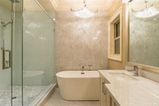 Photo 18: 10191 SWINTON Crescent in Richmond: McNair House for sale : MLS®# R2129543