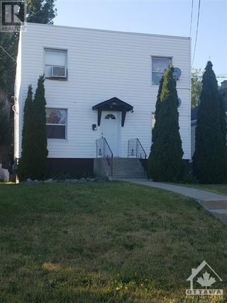 Photo 1: 331 SEVENTH STREET E in Cornwall: House for sale : MLS®# 1251354
