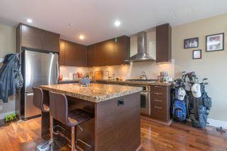 Photo 7: 720 1400 Lynburne Pl in : La Bear Mountain Condo for sale (Langford)  : MLS®# 882680