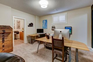 Photo 19: 906 Williamstown Boulevard NW: Airdrie Detached for sale : MLS®# A1081694