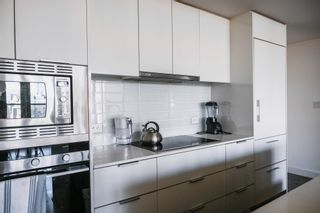 Photo 7: 3002 1308 HORNBY Street in Vancouver: Downtown VW Condo for sale (Vancouver West)  : MLS®# R2618915